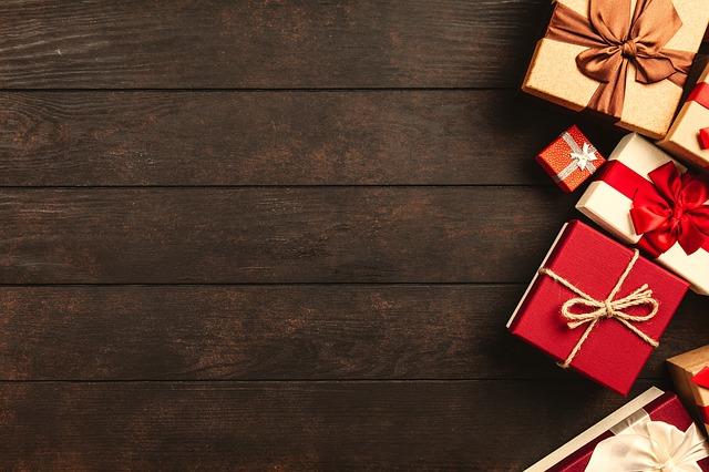 gave til svigerfar julegave til svigerfar bursdagsgave til svigerfar