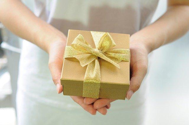 gave-til-50-aring