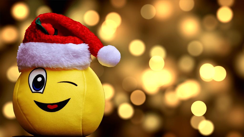 morsomme julegaver
