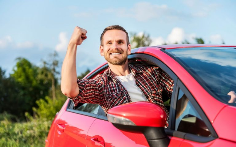 Gave-til-bilentusiast-gave-til-bilinteressert